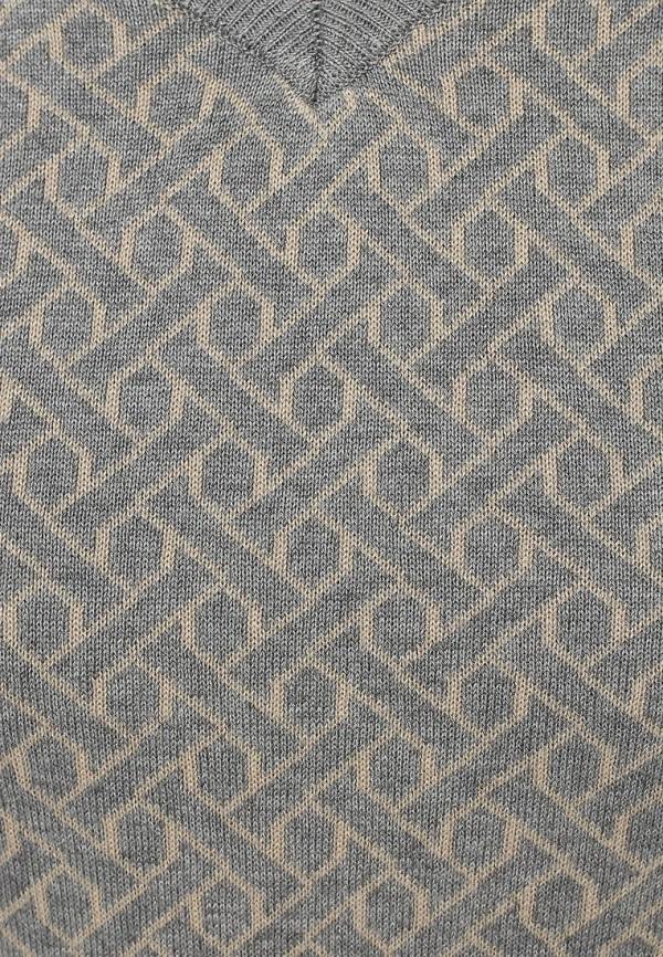 Пуловер Baon (Баон) B635005: изображение 3
