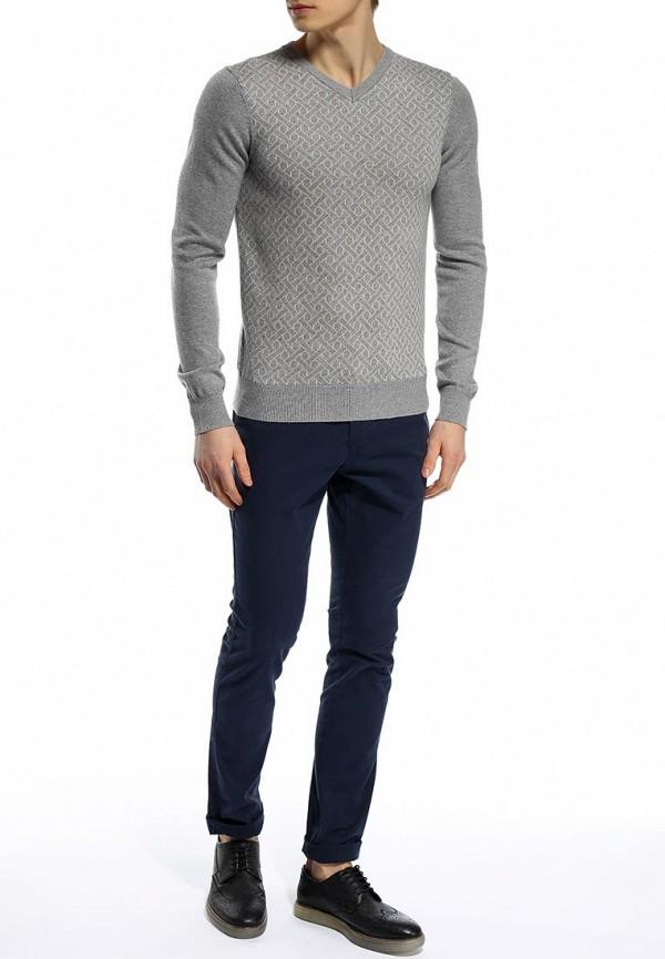 Пуловер Baon (Баон) B635005: изображение 4
