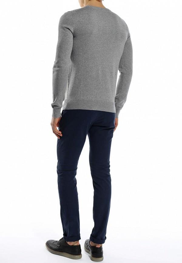 Пуловер Baon (Баон) B635005: изображение 5