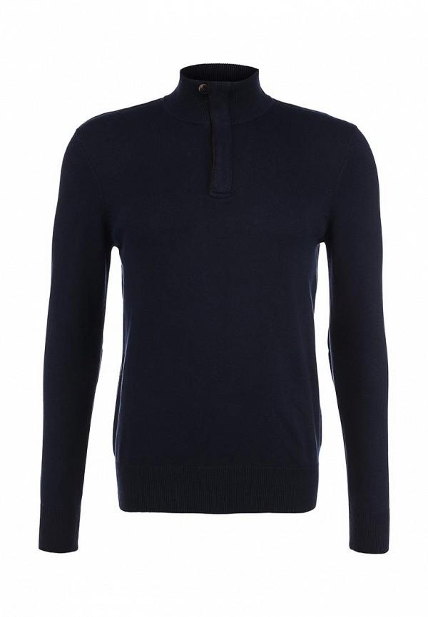 Пуловер Baon (Баон) B635006: изображение 1