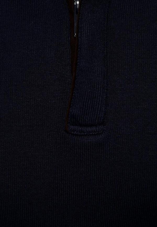 Пуловер Baon (Баон) B635006: изображение 3
