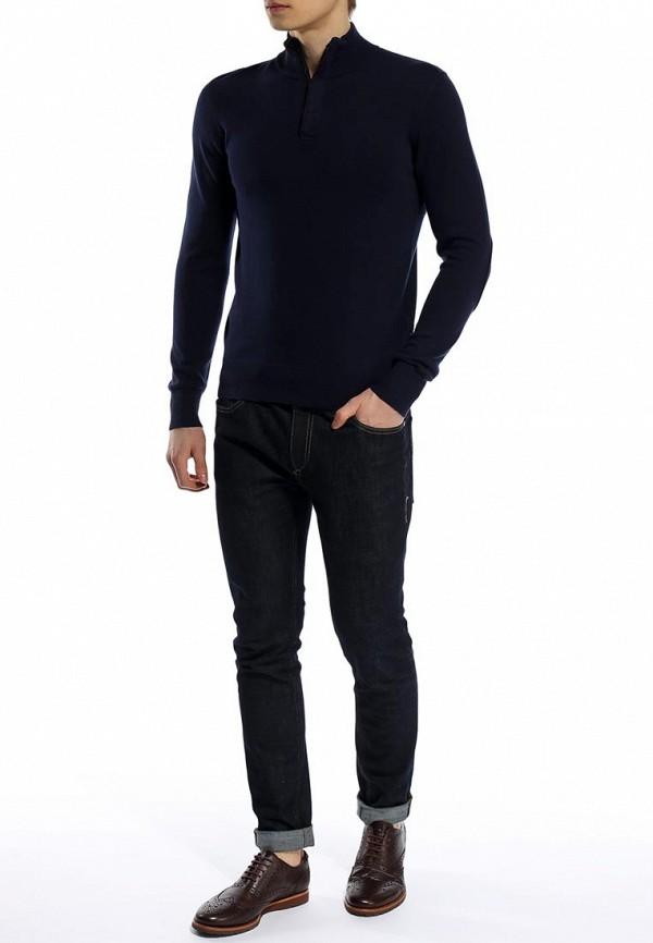 Пуловер Baon (Баон) B635006: изображение 4