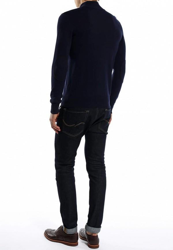 Пуловер Baon (Баон) B635006: изображение 5
