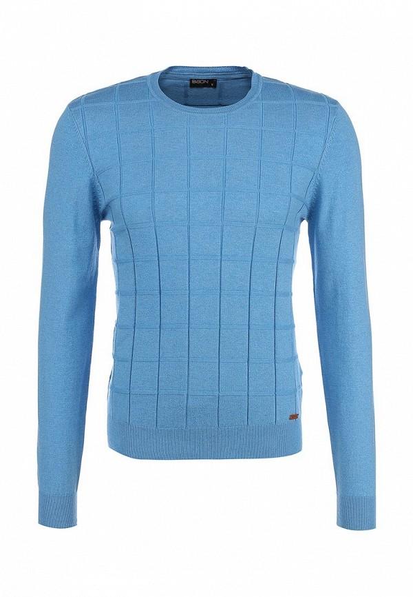 Пуловер Baon (Баон) B635007: изображение 1