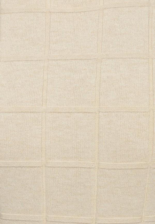 Пуловер Baon (Баон) B635007: изображение 3