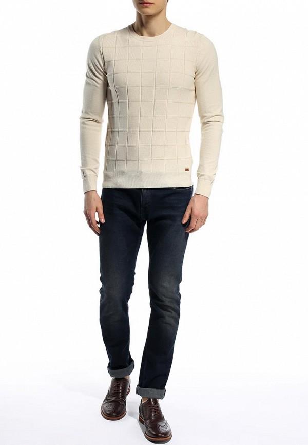Пуловер Baon (Баон) B635007: изображение 4