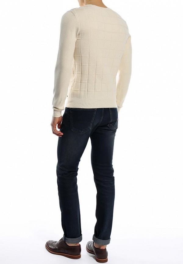 Пуловер Baon (Баон) B635007: изображение 5