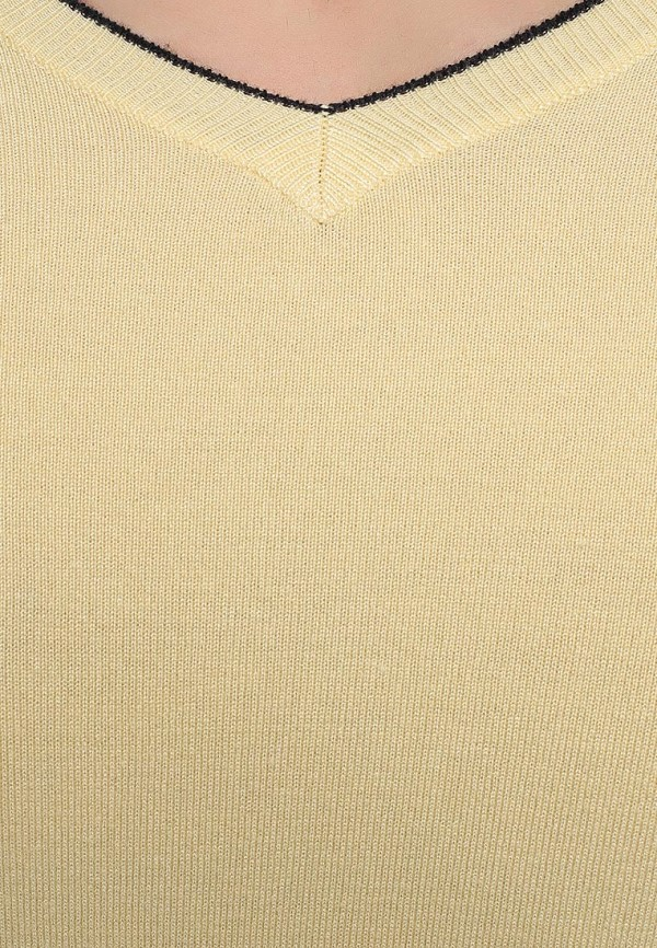Пуловер Baon (Баон) B635010: изображение 3