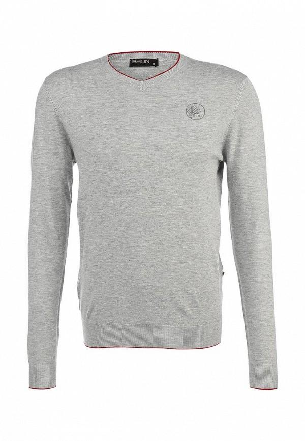 Пуловер Baon (Баон) B635010: изображение 2
