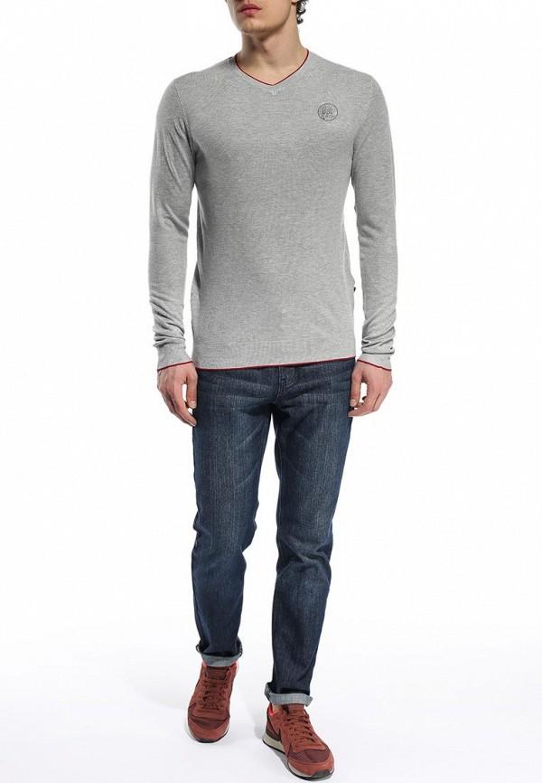 Пуловер Baon (Баон) B635010: изображение 4
