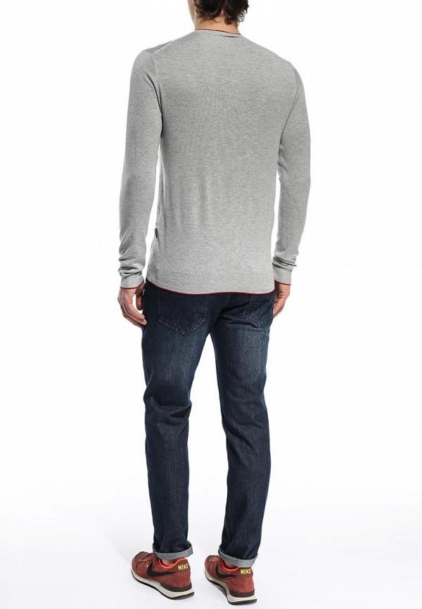 Пуловер Baon (Баон) B635010: изображение 5
