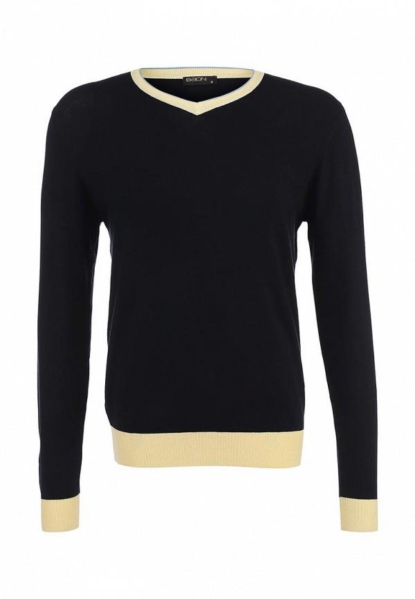 Пуловер Baon (Баон) B635011: изображение 2
