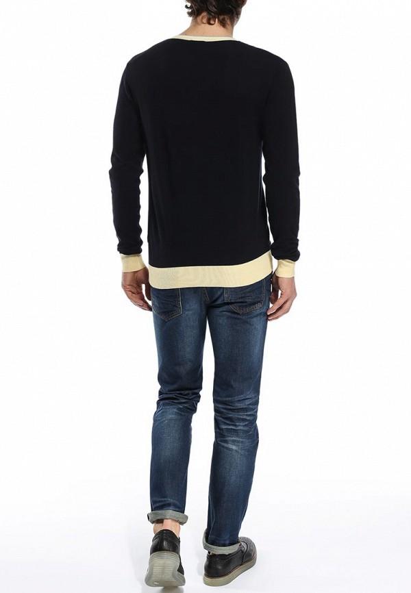 Пуловер Baon (Баон) B635011: изображение 5