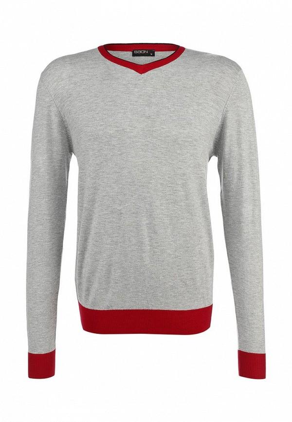 Пуловер Baon (Баон) B635011: изображение 1
