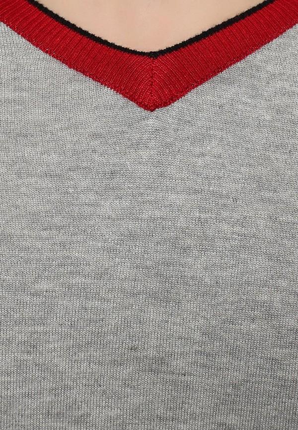 Пуловер Baon (Баон) B635011: изображение 3