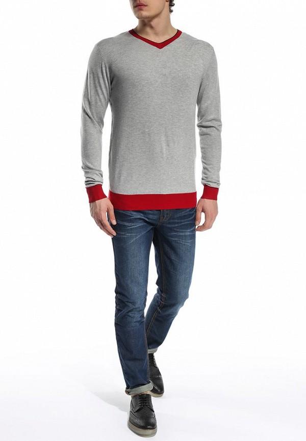 Пуловер Baon (Баон) B635011: изображение 4