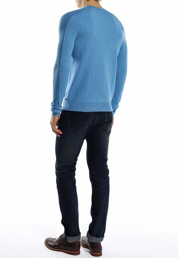 Пуловер Baon (Баон) B635014: изображение 5
