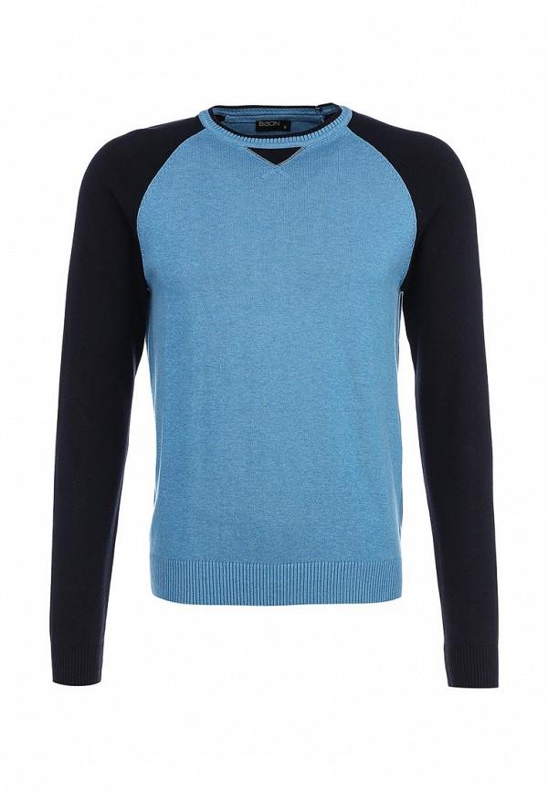Пуловер Baon (Баон) B635015: изображение 2