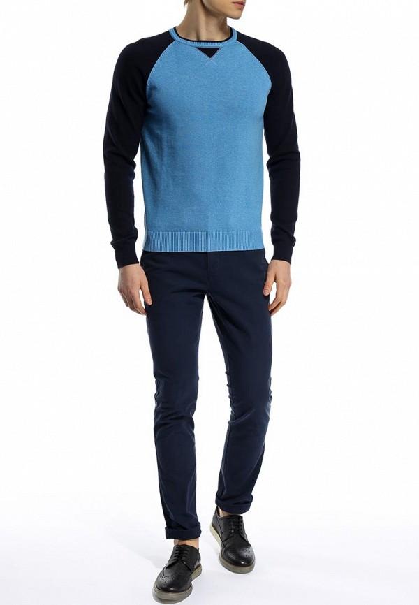 Пуловер Baon (Баон) B635015: изображение 4