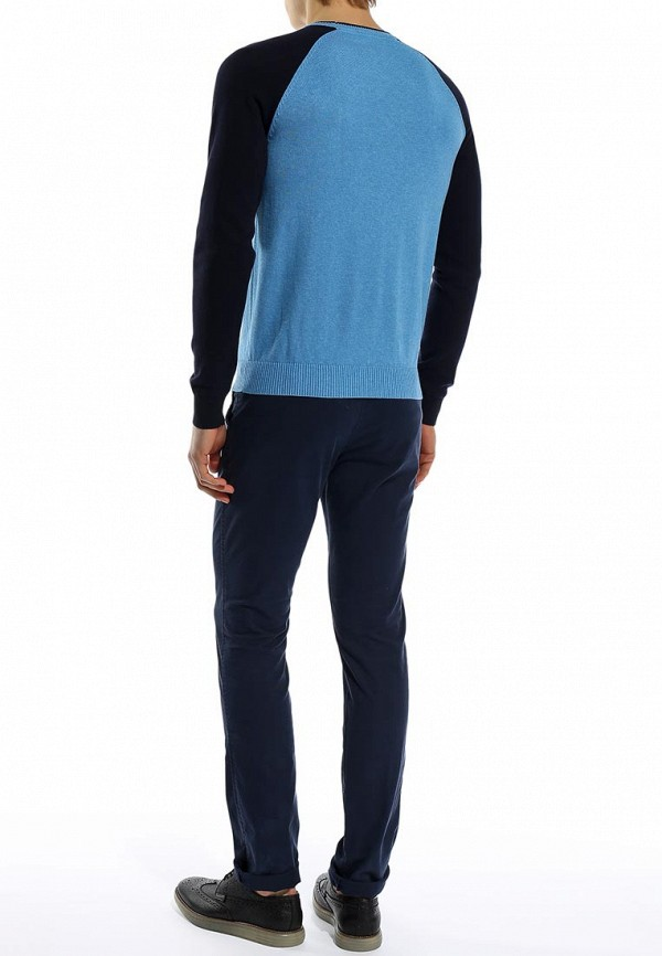 Пуловер Baon (Баон) B635015: изображение 5