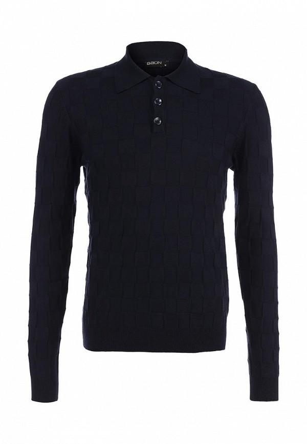 Пуловер Baon (Баон) B635017: изображение 2