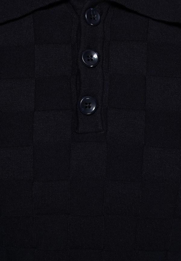 Пуловер Baon (Баон) B635017: изображение 3