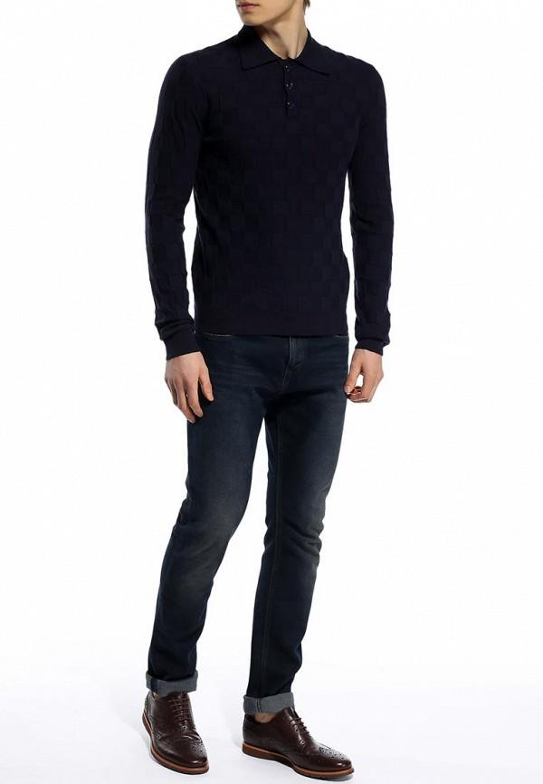 Пуловер Baon (Баон) B635017: изображение 4