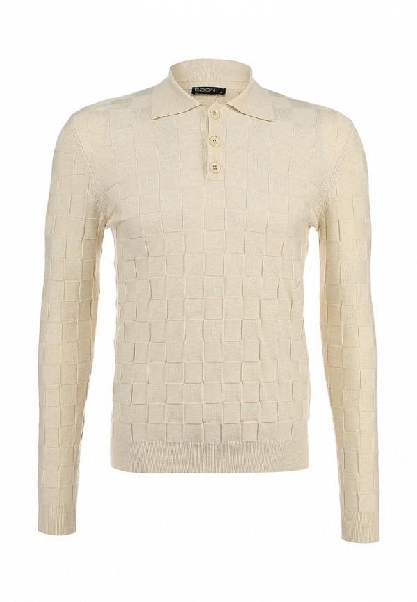 Пуловер Baon (Баон) B635017: изображение 1