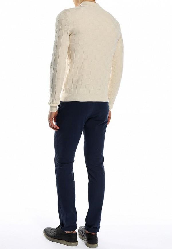 Пуловер Baon (Баон) B635017: изображение 5