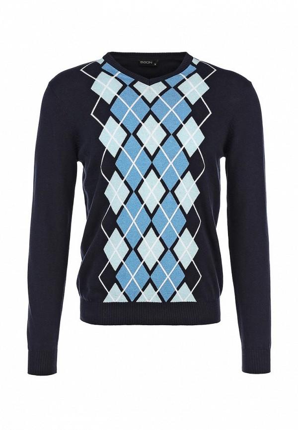 Пуловер Baon (Баон) B635201: изображение 1