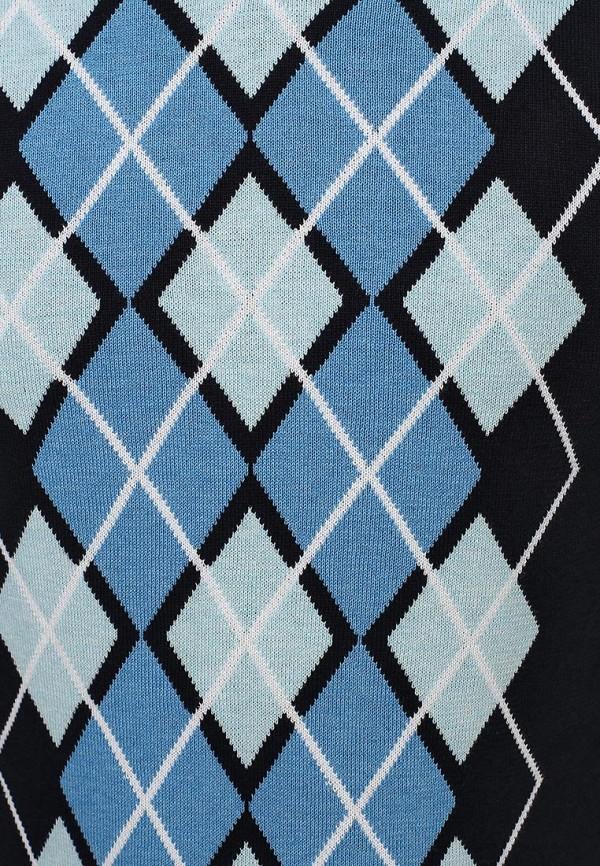 Пуловер Baon (Баон) B635201: изображение 2