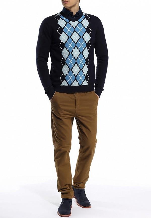 Пуловер Baon (Баон) B635201: изображение 3