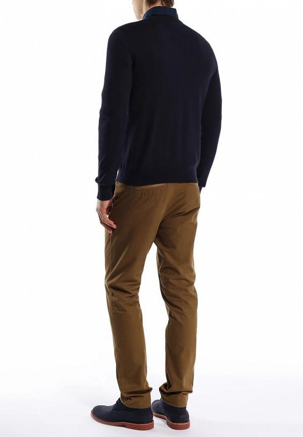 Пуловер Baon (Баон) B635201: изображение 4