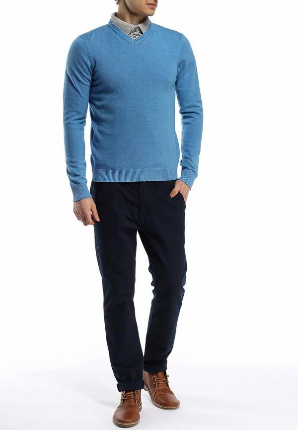 Пуловер Baon (Баон) B635202: изображение 3
