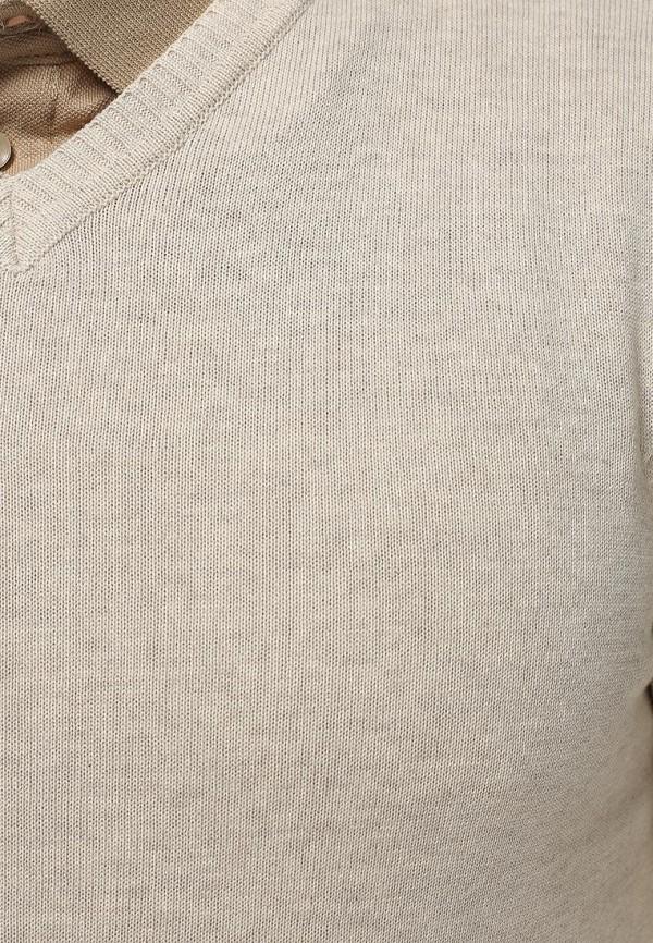 Пуловер Baon (Баон) B635202: изображение 2