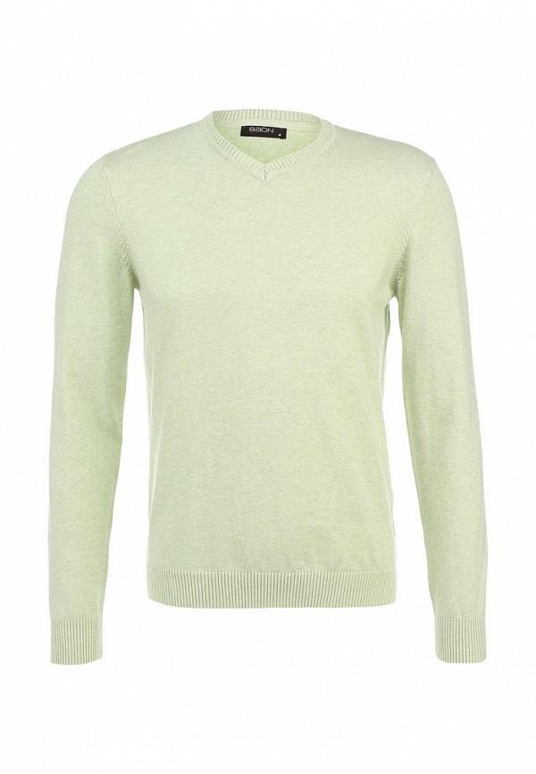 Пуловер Baon (Баон) B635202: изображение 1