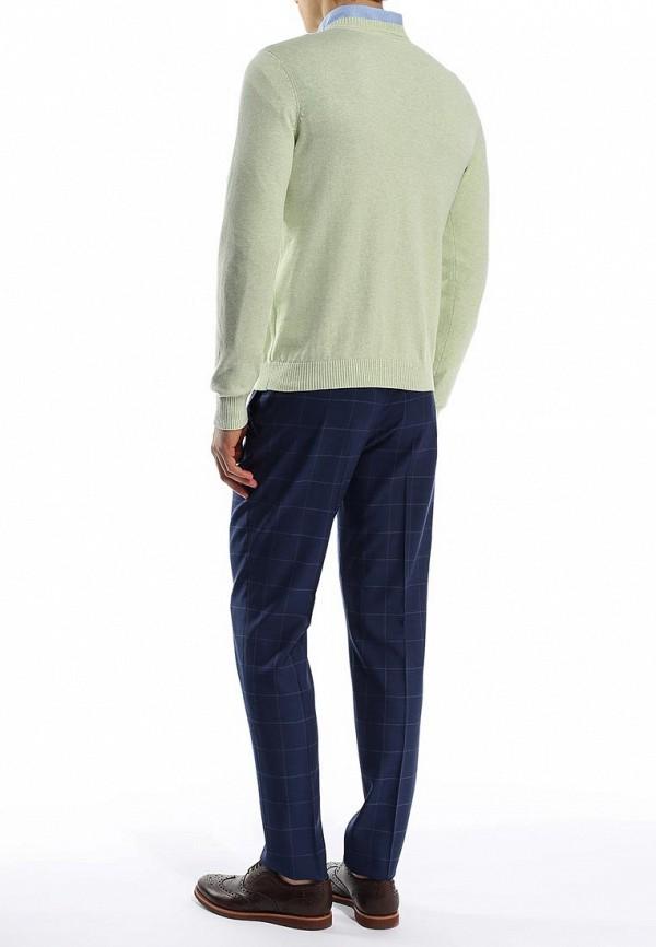 Пуловер Baon (Баон) B635202: изображение 4