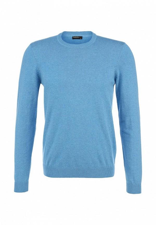 Пуловер Baon (Баон) B635203: изображение 1