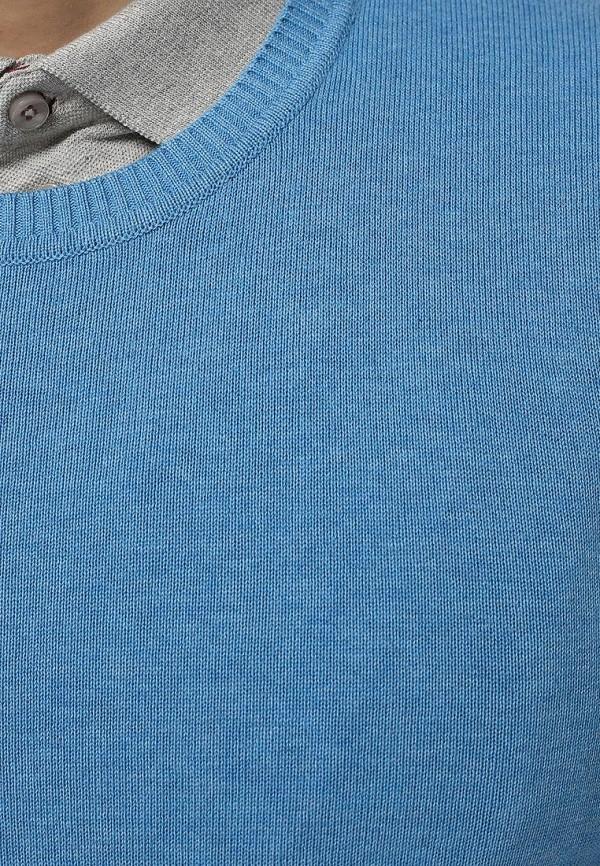 Пуловер Baon (Баон) B635203: изображение 2