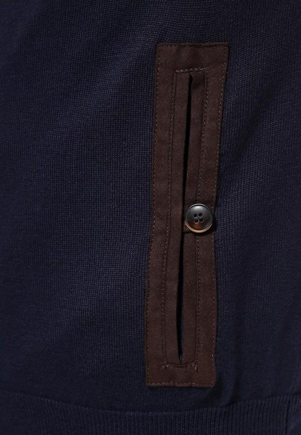Кардиган Baon (Баон) B645003: изображение 2