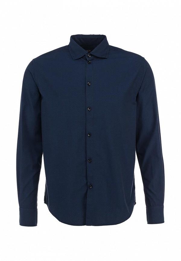 Рубашка с длинным рукавом Baon (Баон) B665003: изображение 1