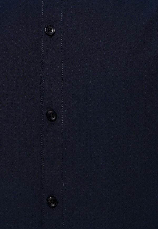 Рубашка с длинным рукавом Baon (Баон) B665003: изображение 2