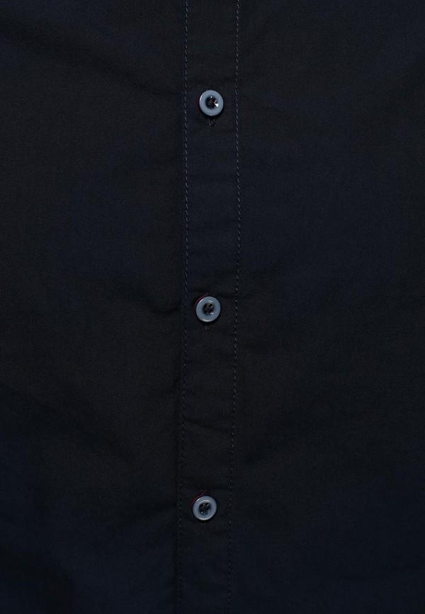 Рубашка с длинным рукавом Baon (Баон) B665005: изображение 2