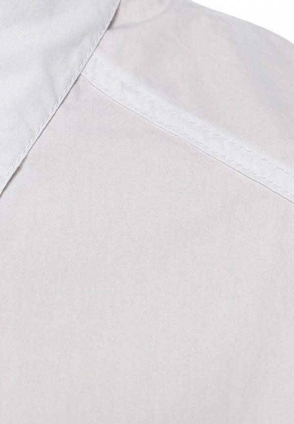 Рубашка с длинным рукавом Baon (Баон) B665005: изображение 3