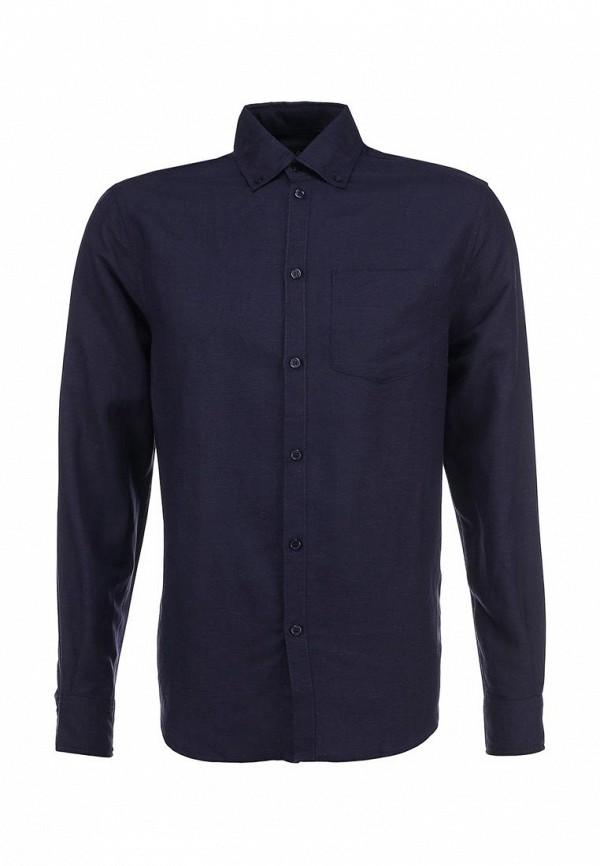 Рубашка с длинным рукавом Baon (Баон) B665011: изображение 1