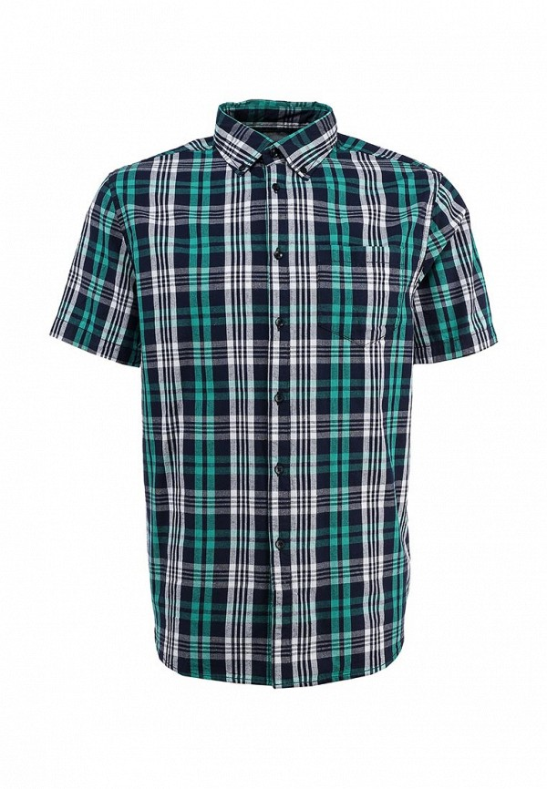 Рубашка с коротким рукавом Baon (Баон) B685003: изображение 2