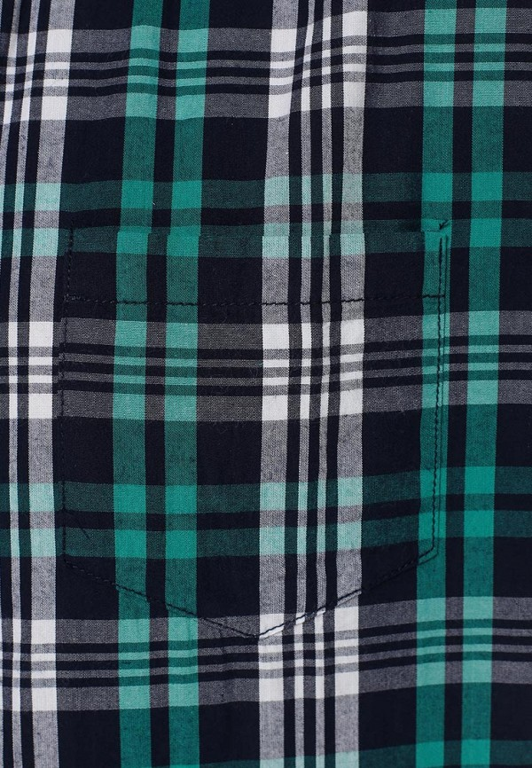 Рубашка с коротким рукавом Baon (Баон) B685003: изображение 3