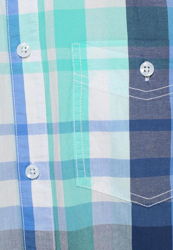 Рубашка с коротким рукавом Baon (Баон) B685005: изображение 2