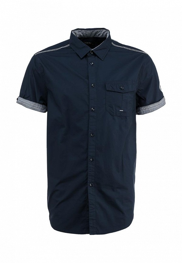 Рубашка с коротким рукавом Baon (Баон) B685011: изображение 2