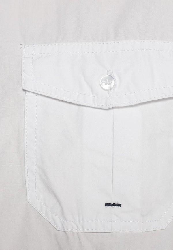 Рубашка с коротким рукавом Baon (Баон) B685011: изображение 3